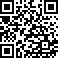 http://c043.wzu.edu.tw/datas/upload/files/qr.png